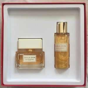 Other - Dahlia Divin Givenchy (1.7oz) BRAND NEW!